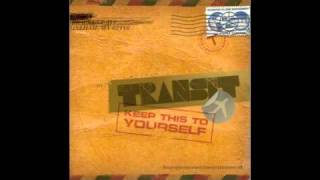 Transit - No Inbetween