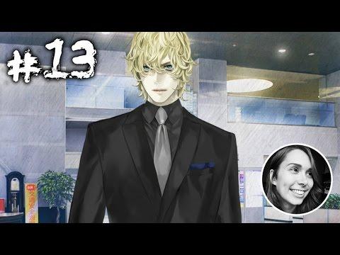 [ Shin Hayarigami 2 ] Who dis? - Part 13