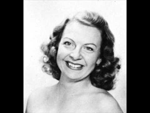 Maire Ojonen