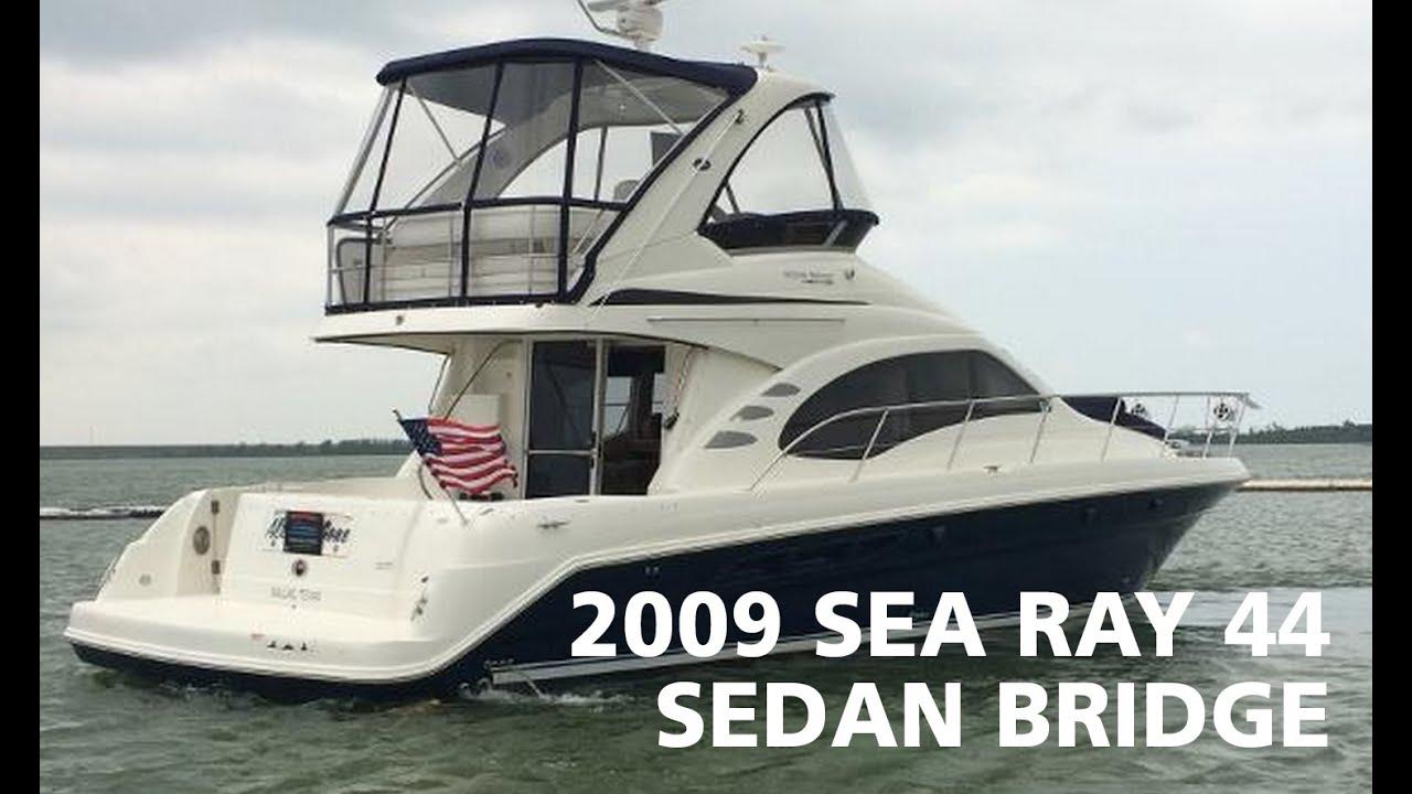 Yacht for sale dallas tx zip
