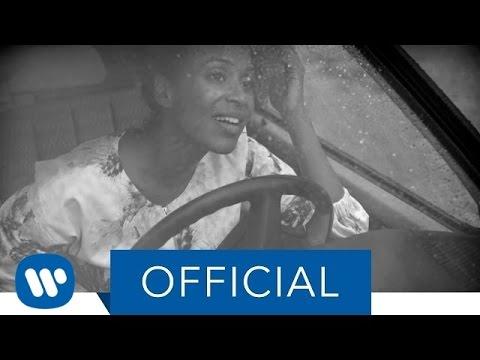 Grace Risch - Leinwand (feat. Chefket) (Offizielles Video)