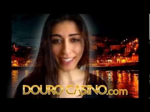 Luanda Casino Online