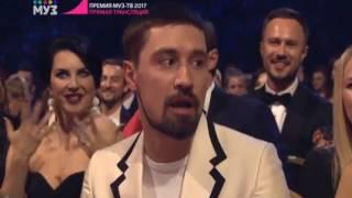Дима Билан - Лучшее Видео \