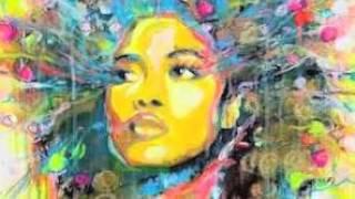 Old Skool Jams Part.4 -  1990-93   R&B Flavours
