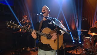 Dermot Kennedy - Outnumbered | The Late Late Show | RTÉ One