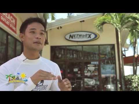 Byahenggapo: Networx Jet Sport