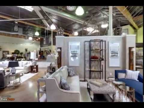 Juniper Hill Furniture U0026 Design | Reno, NV | Furniture Store