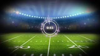 Indie Sports Rock Inspiration - Royalty Free Background Music