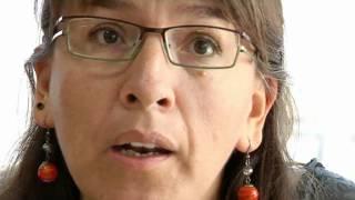 Reportatge de Curs de Llengua de Signes Catalana