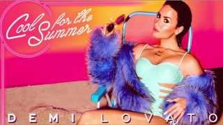 Demmi Lovato-cool for the summer Download free Mp3