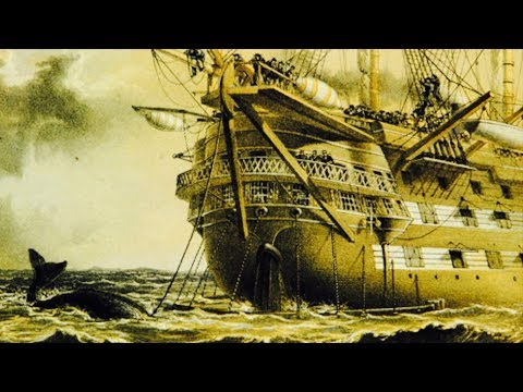 Great History of the First Transatlantic Cable - Connecting