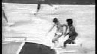 Pistol Pete Maravich 68 vs. Knicks Shot-By-Shot [2/25/77]