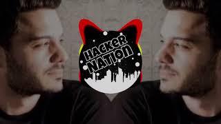 İlyas Yalçıntaş Feat. Aytaç Kart - Yağmur (Hacker Nation) Remix Video