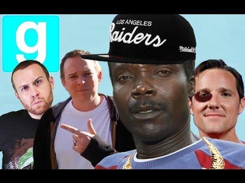 kony raps jason russell diss autotune rap the path of