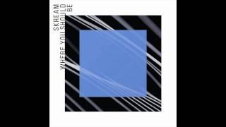 Skream — Where You Should Be ft. Sam Frank (Zed Bias Remix) [Official]