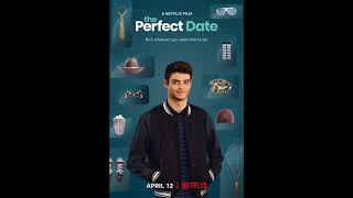 Roosevelt - Yr Love   The Perfect Date OST