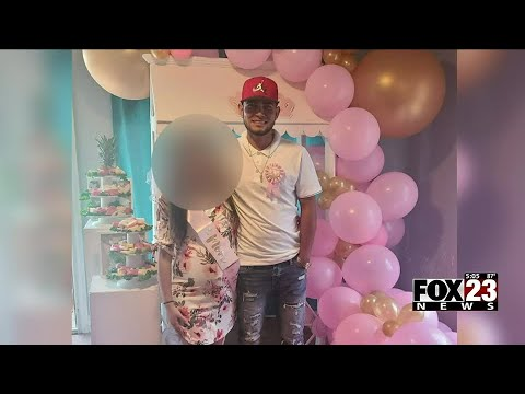 Tulsa man could face more charges after 12-year-old delivers his child | FOX23 News Tulsa