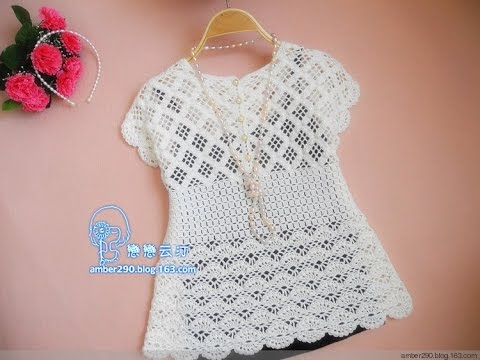 Crochet Patterns| for |free crochet patterns to download| 1301 - YouTube