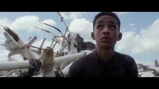 После нашей эры (2013) трейлер
