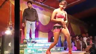 new dj hot bhojpuri arkestra 2017 Iatast video