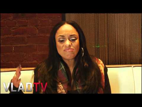 Tahiry Details Punching Consequence at L&HH Reunion