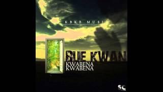 Kwabene Kwabena - Bue Kwan (Audio Slide)