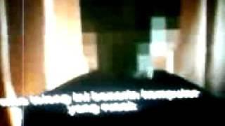 Repeat youtube video Warnet Mesum Reportase Investigasi TransTV&JBDK