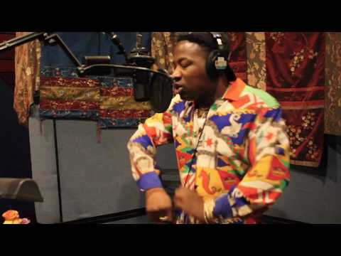 Troy Ave - The Making of WHITE CHRISTMAS 6 Mp3
