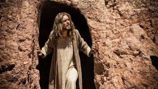 La historia de Jesús por descubrimientos