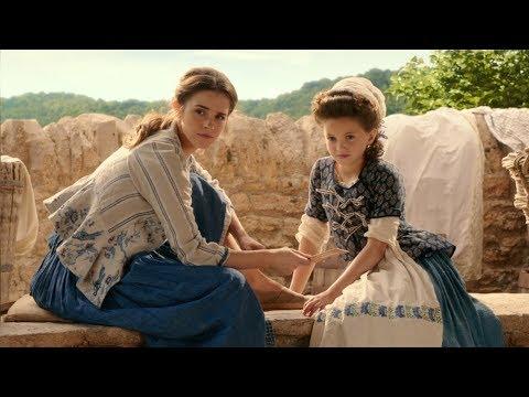 La Bella e la Bestia - Il bucato - Clip dal film