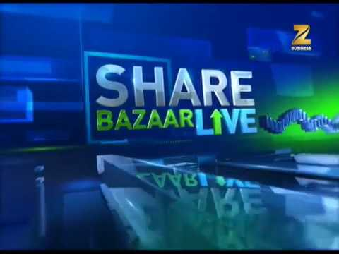 Share Bazaar Live: Know from experts how to trade in share market today