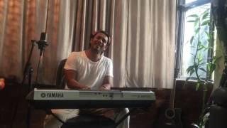 Ek Ajnabi Haseena Se Cover Manish Sharma Kishore RD Burman Anand Bakshi