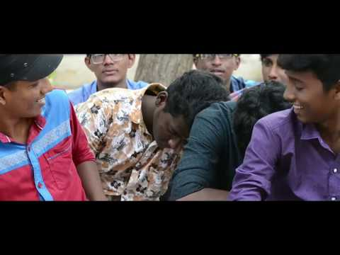 ENGINEERING NEVER DIES -END- THE TAMIL OFFICIAL SHORT FLIM BY ENGINNERING STUDENTS- HIGH DEFINITION-