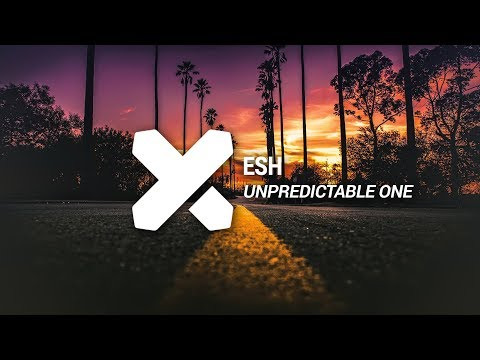 ESH - Unpredictable One