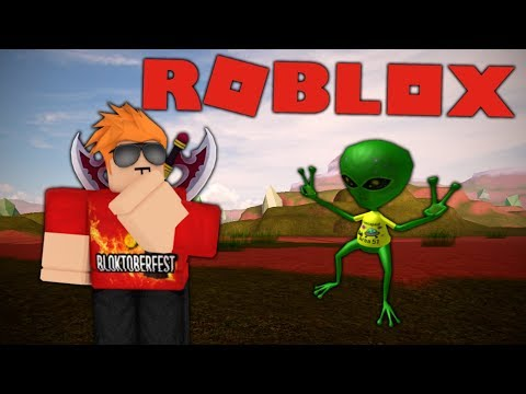 Devs Can Now Make Roblox Hats - Zomee Talks