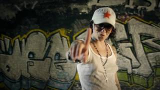 Cosy - Micul Bronx feat. Honey [Oficial Video] 2011