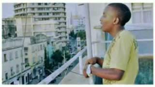 Download lagu Baby Boy Feat Steve Tunapendana MP3