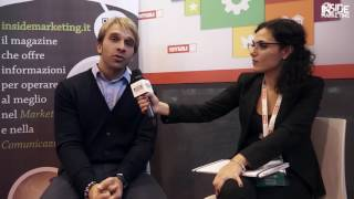 SeoTelling e keywords | Francesco Antonacci