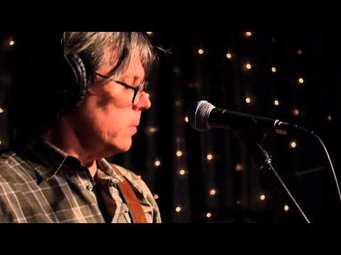 Old 97's - Longer Than You've Been Alive (Live on KEXP)