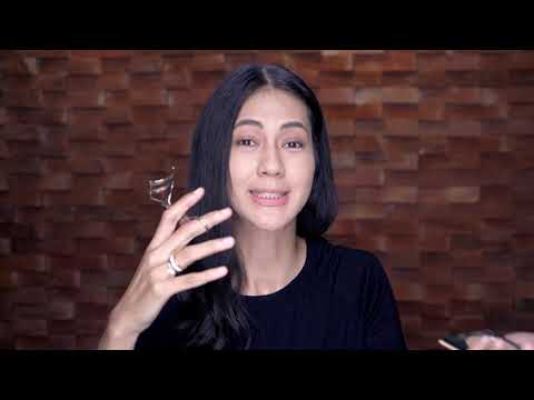 Paula's secret #MAKEUP My Daily Make Up Routine | Paula Verhoeven