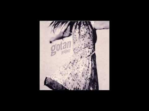 Gotan Project - Panamericana (NEW SONG 2010)