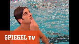 Der Härtetest (3/3): Aufnahmeprüfung an der Sporthochschule (SPIEGEL TV Classics)