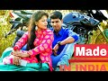 #gururandhawa#bbcspcreation #madeinindia  Made In India |Guru Randhawa|Cover by Aman|Chandan&PALLABI