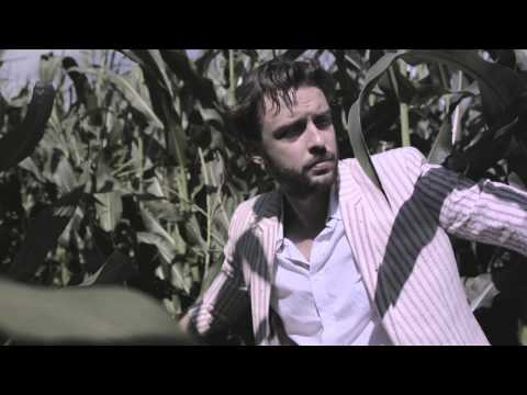 Tomasz Makowiecki 'Holidays in Rome' (official video)
