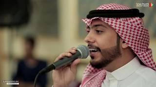 تركني وراح - محمد الاهدل