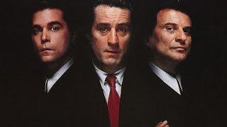 Славные парни (1990) трейлер