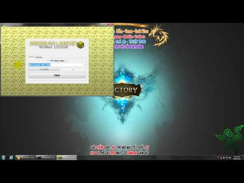 Minecraft 1.10.2 Portable (x64) Shiginima launcher 3.100 - Java 8 Update 101