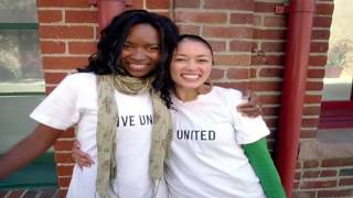 United Healthcare | Community Health Heroes | April 2016