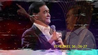 60 Pastor's Message Pdt DR Ir Niko Njotorahardjo November 2019