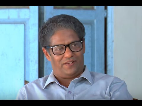 Marimayam   Ep 205 - Election In Home? Or Local Body?   Mazhavil Manorama